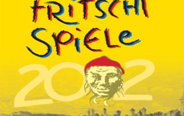 2002 I Fritschispiele